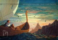 Shores_of_Valinor