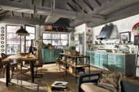 marchi_loft_vintage-kitchen-740x493