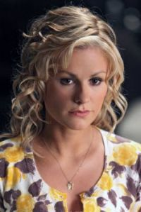 Sookie Stackhouse True Blood 2