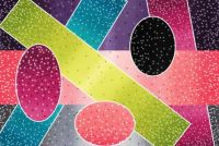 Sunday dots - small