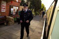 gloucestershire warwickshire railway 23-04-2016 toddington station 1940s weekend 09