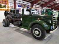 Iowa 80 Trucking Museum #11