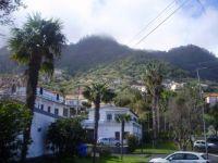 214-Madeira
