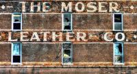 Moser Leather Co.