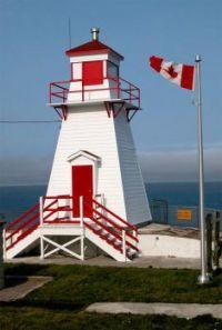 Lighthouse 236