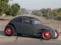 VW Rod 004