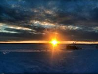 Yukon River-Alaska-Cheyenne-Norberg-2000x1511