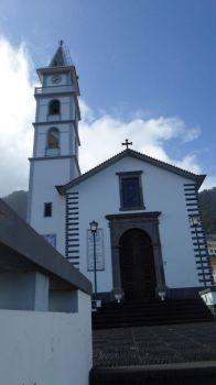 117 Faial-Madeira