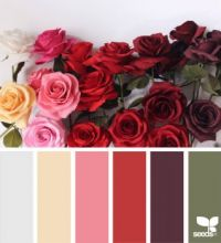 PaperRoses_150