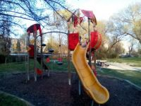 Playground 24a
