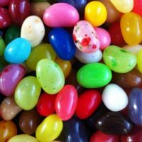 A Taste of Jelly Beans