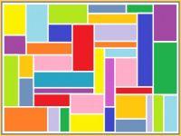 072318 Geometric Rectangles