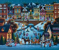 Eric Dowdle-Hometown-Christmas_01