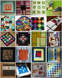 mosaic examples May 28 2015