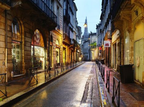 Bordeaux, France_Photo Sylvia Ottel-Getty Images