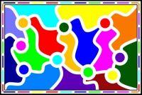 Puzzle 643