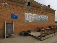 Tracy General Store