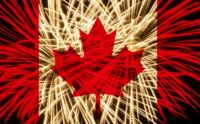 It's Canada Day July 1, eh.  What does that mean?