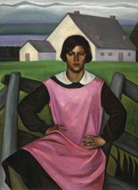 rollande-1929