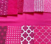 MQG Pink
