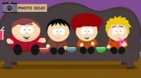 south_park___boys_movie_night_by_flip_reaper_z-d8a7pne