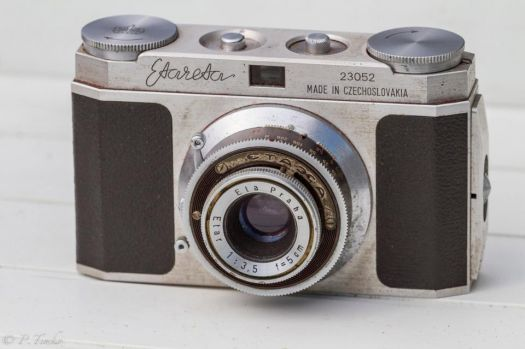 Etareta 1950