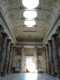 NT Kedleston Hall 2