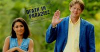 death in paradies
