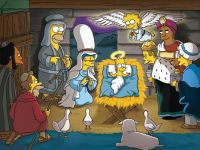 the-simpsons-merry-christmas_1600x1200_92407