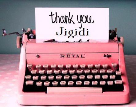 thank-you-typewriter