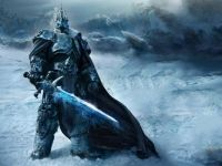 Lich King (Large)