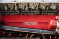 1963 Ferrari 275-P 30