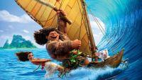 Disney-Moana-Movie