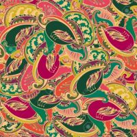 It's Paisley Day!