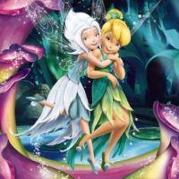 Disney-Fairies-Redesign-disney-fairies-34698202-748-750