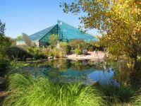 Albuquerque Botanical Gardens-a