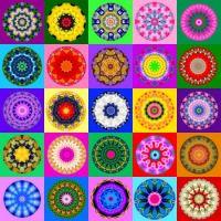 Kolorful Kaleidos! (small)