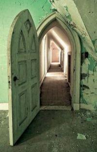 Decay - Dundas Castle