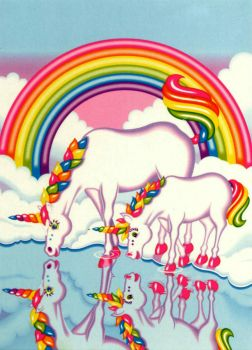 unicorns-lisa-frank