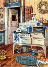 kitchen erin dertner