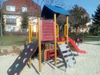 Playground 26b