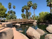 Freestone Park 1 - Gilbert AZ
