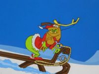 How-the-Grinch-Stole-Christmas-christmas-movies