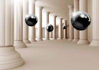 Ball Art :))
