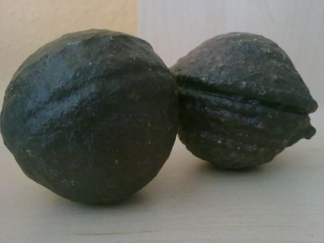 Boji Stones | Female, Male
