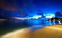 Themes - Beaches