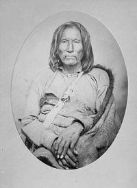 Sitting Bear (Satank, Set-angya), a Kiowa chief,jpg