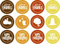thanksgiving 4