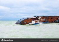 offshore in odessa