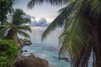 seychelles-4916045